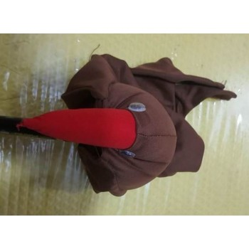 Sparrow Animal Costume For...
