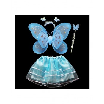 Butterfly Costume For Kids...
