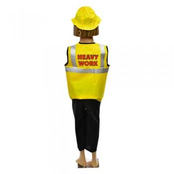 Constructor Engineer...