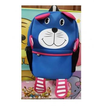 School Bag Cat For School -...