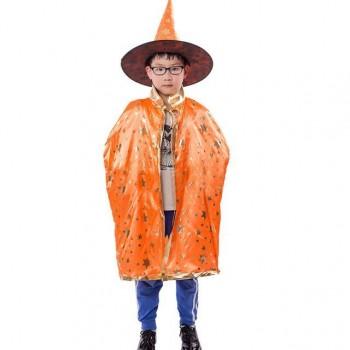 Witch Wizard Kids Children...