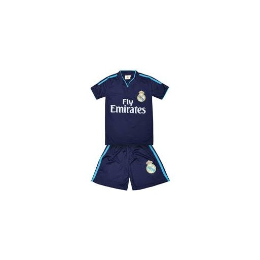 on sale e36ac ae263 Cristiano Ronaldo Football Soccer Real Madrid Uniform Kit