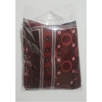 Sindhi Ajrak For Kids...