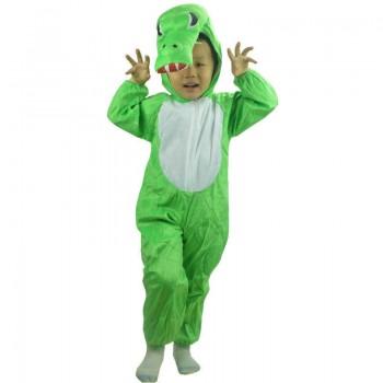 Alligator Crocodile Animal...