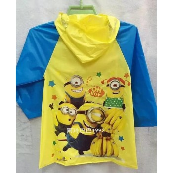 MINIONS boys Kids girls...